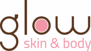 Glow Skin And Body Spa